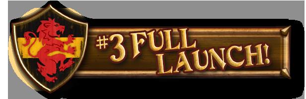 RecentUpdates FullLaunch