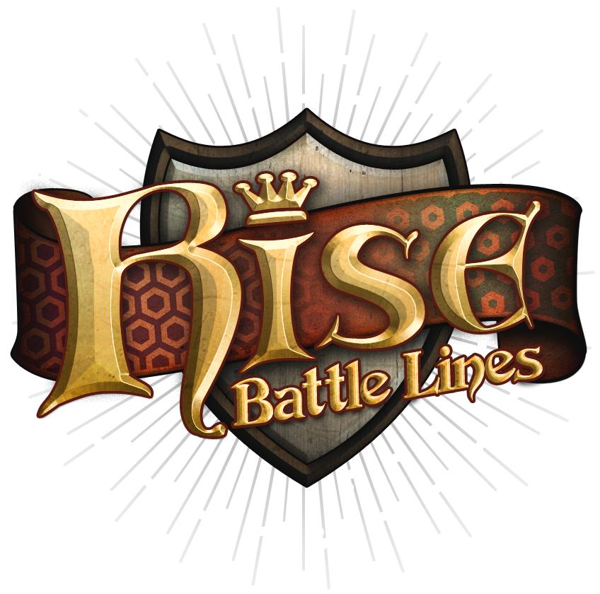 Rise Logo for FB