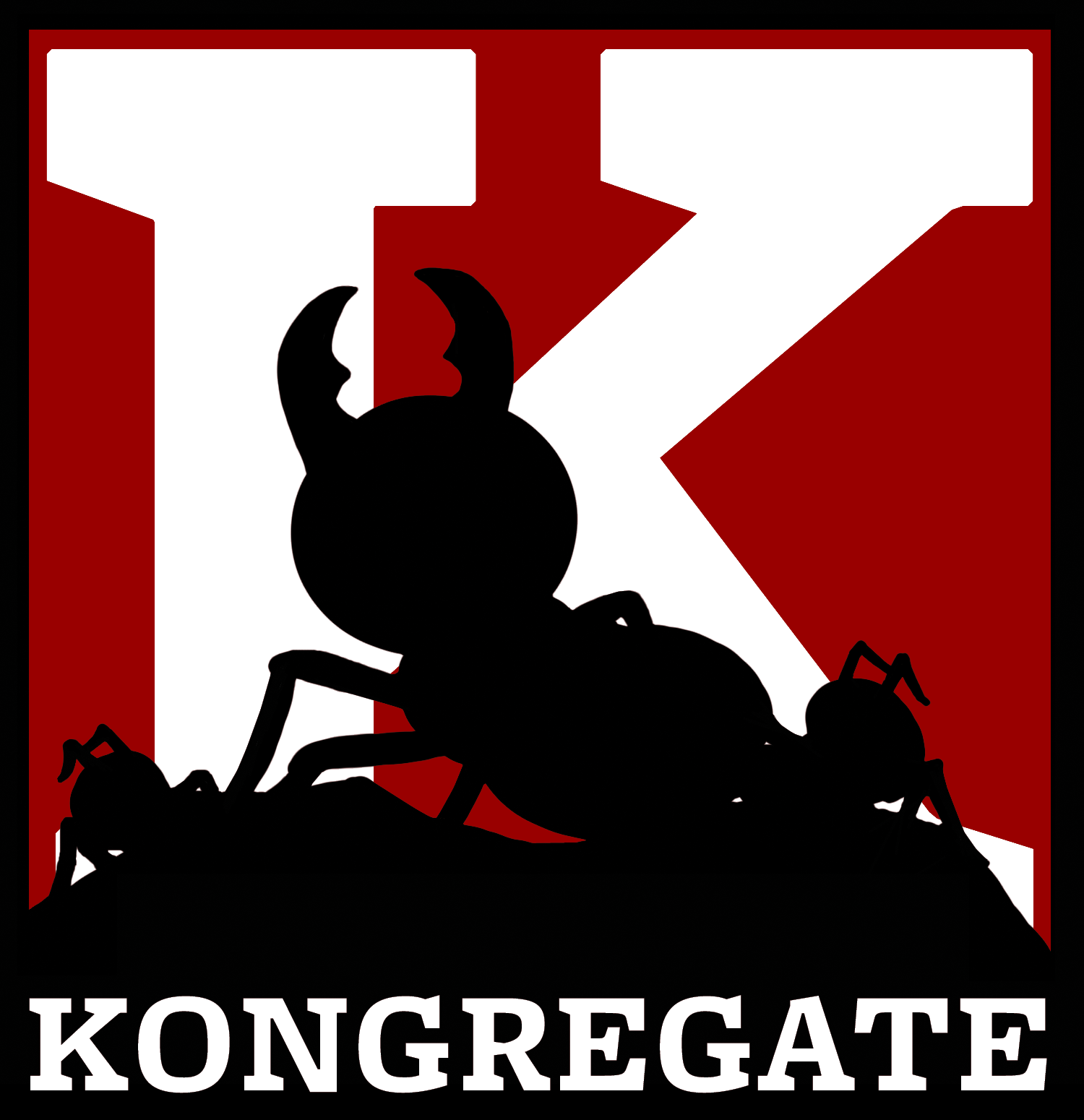 kongregate anthill
