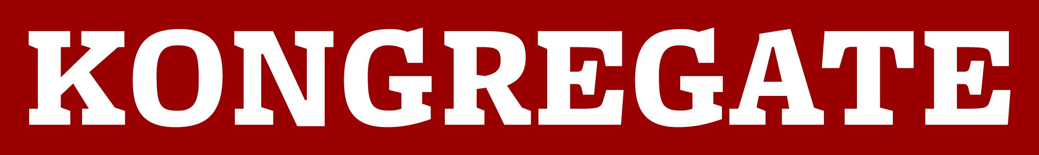 kongregate red