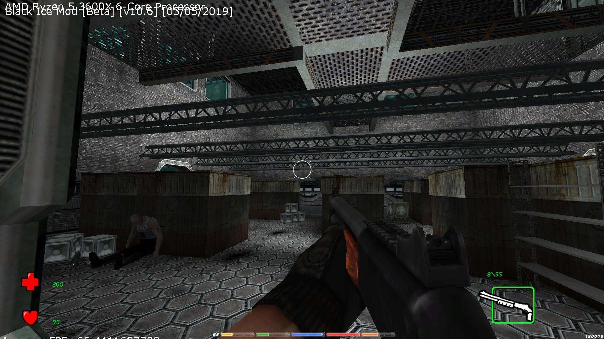 FPSC Game 2020 03 13 20 04 20