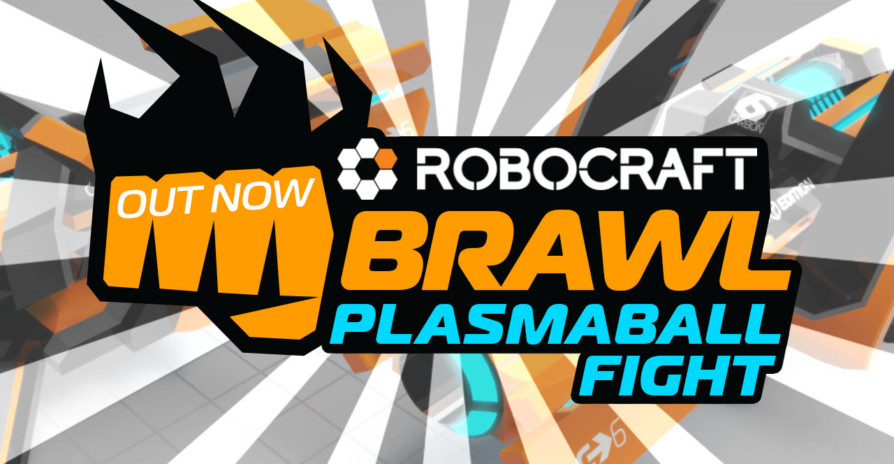NEWS Brawl3 outnow Large