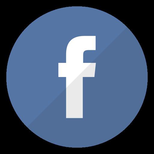 if facebook 2308066