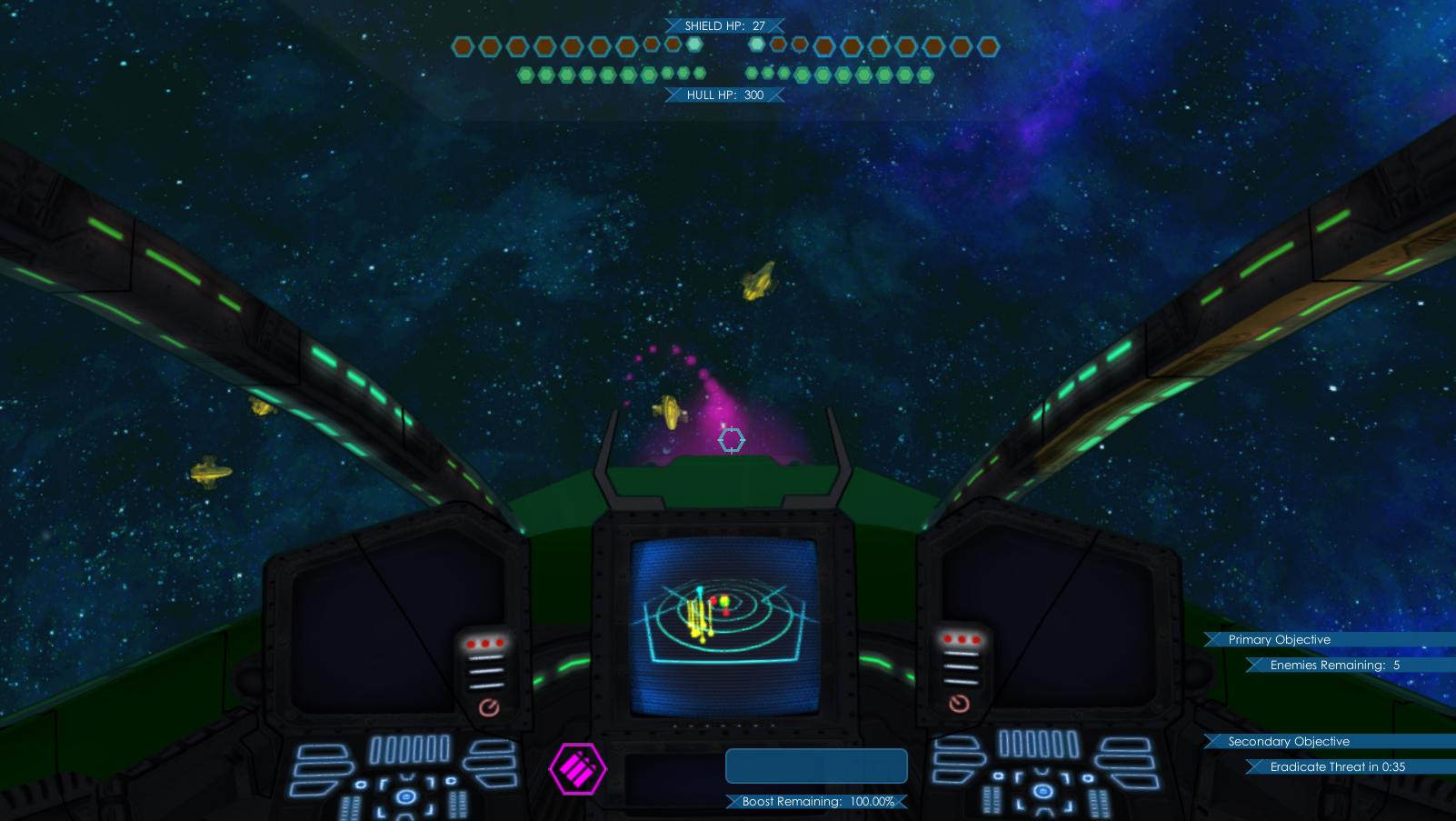 cockpitwip