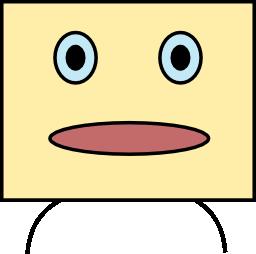 CharacterIcon