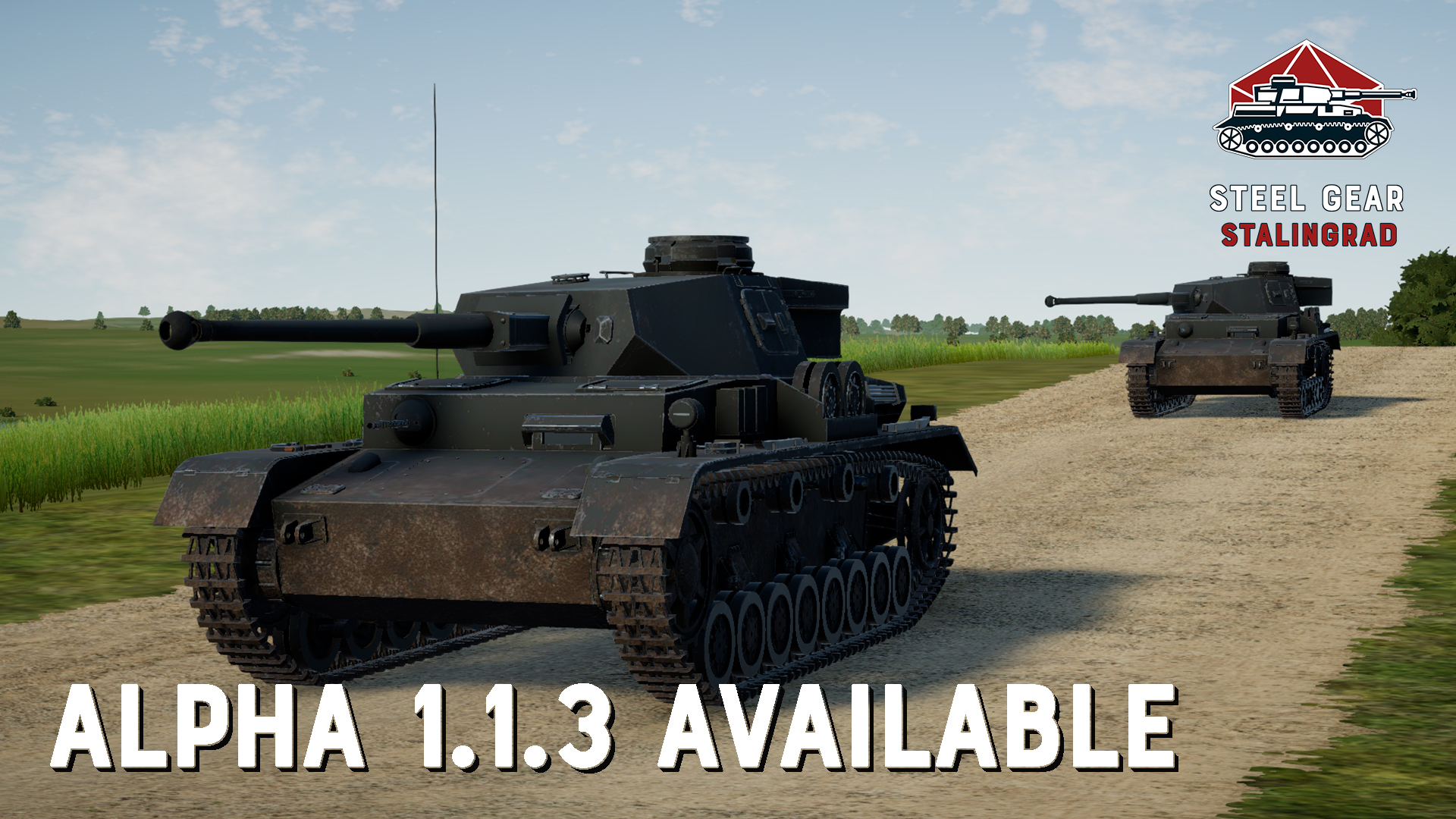 Patch 1 1 3 Cover