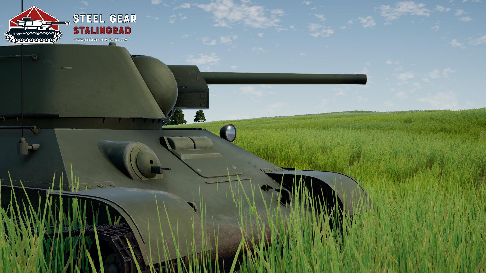 T34 01 Bis