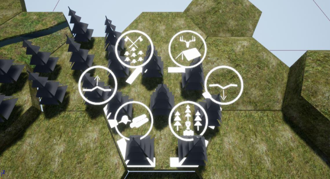 ForestTileOptions