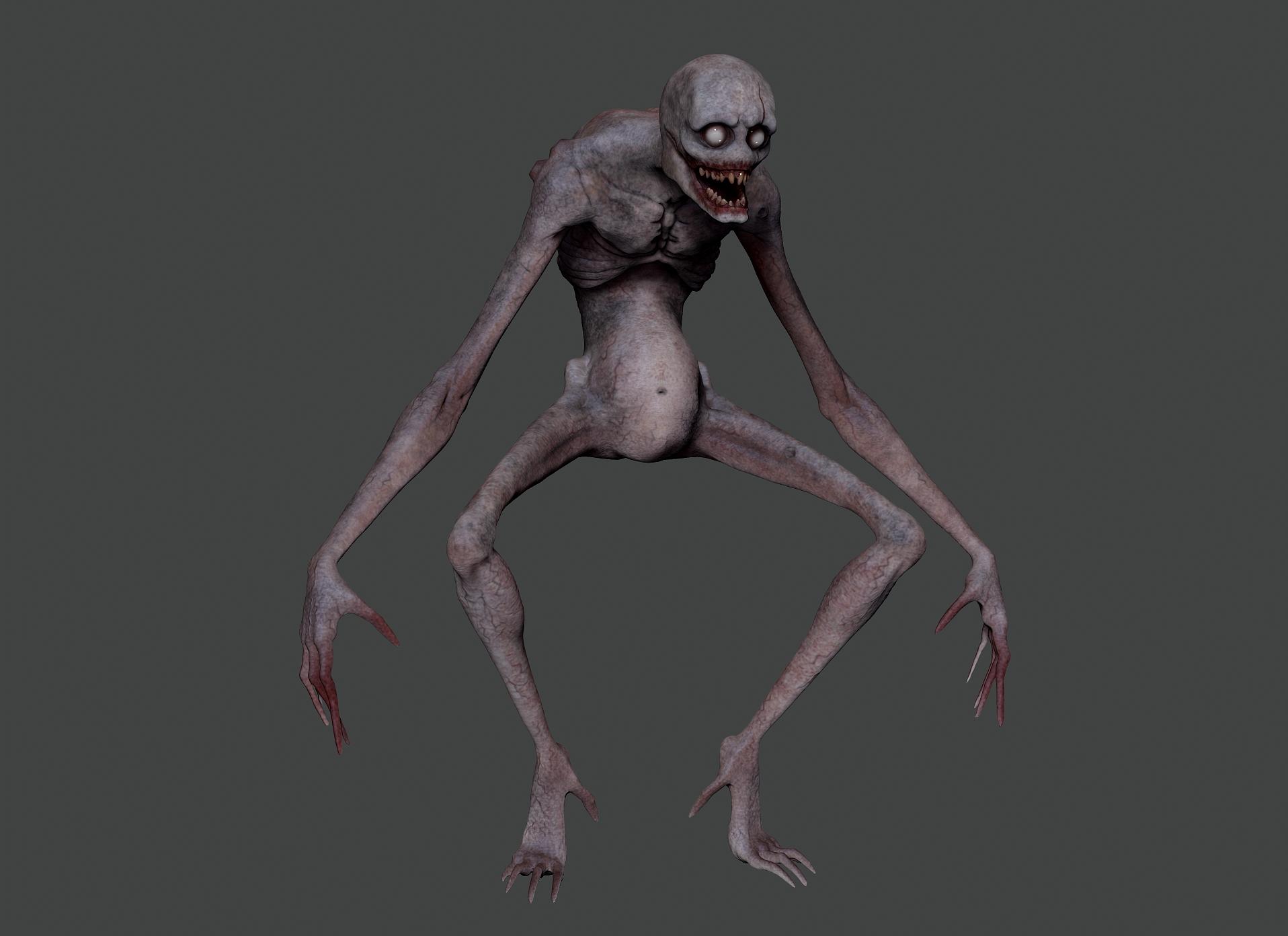 Creature001BPR