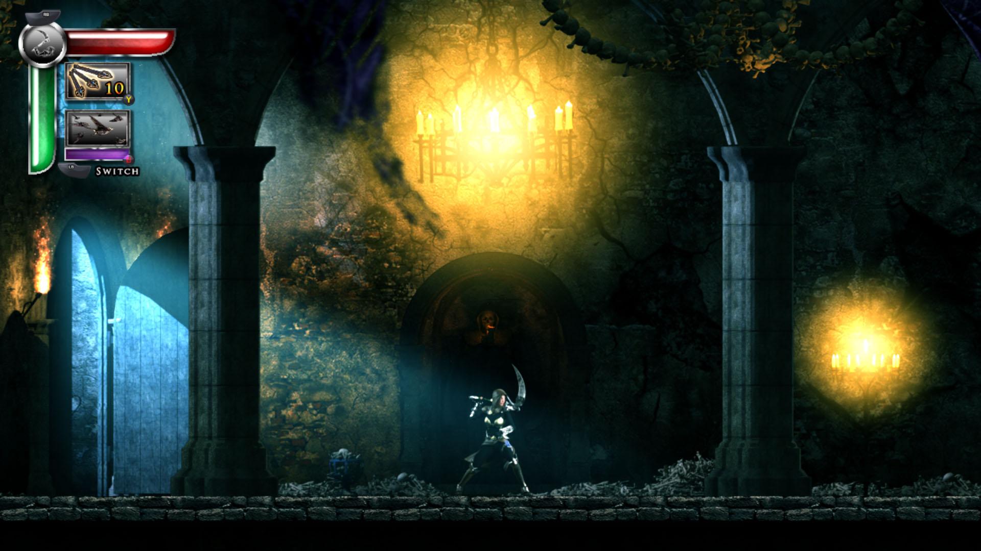 Ossuary2
