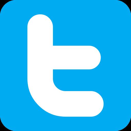 twitter letter 512
