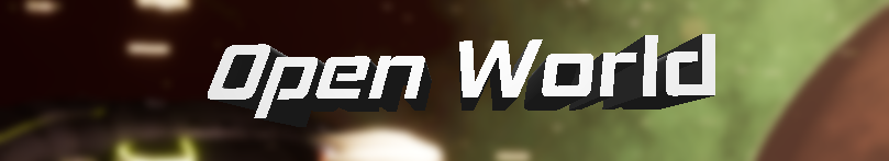 BannerOpenWorld