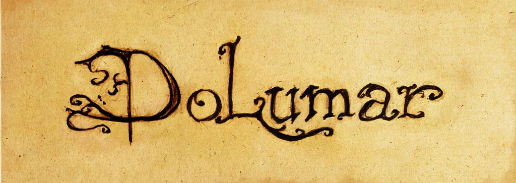 Dolumar Title