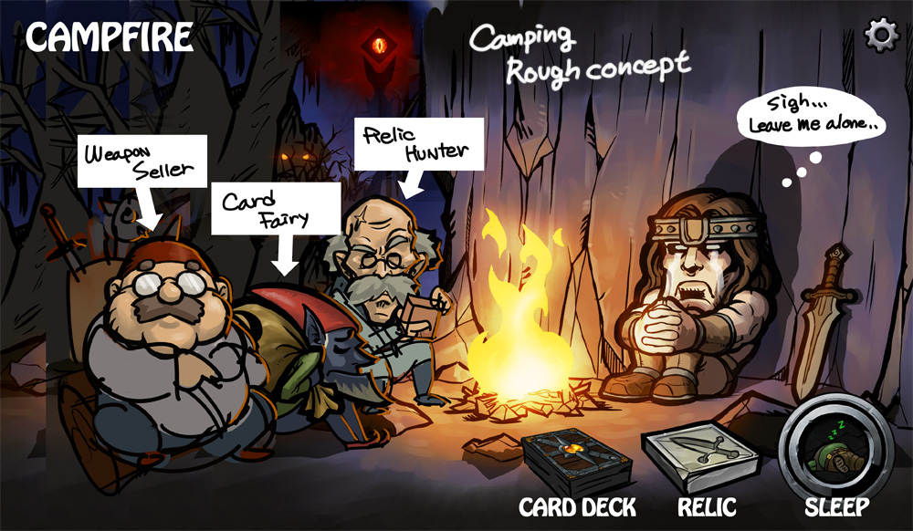 151127 CampingConcept