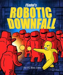 RoboticDownfallboxartsm2