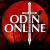 OdinOnline