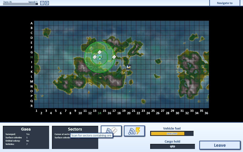 planetmapscreen
