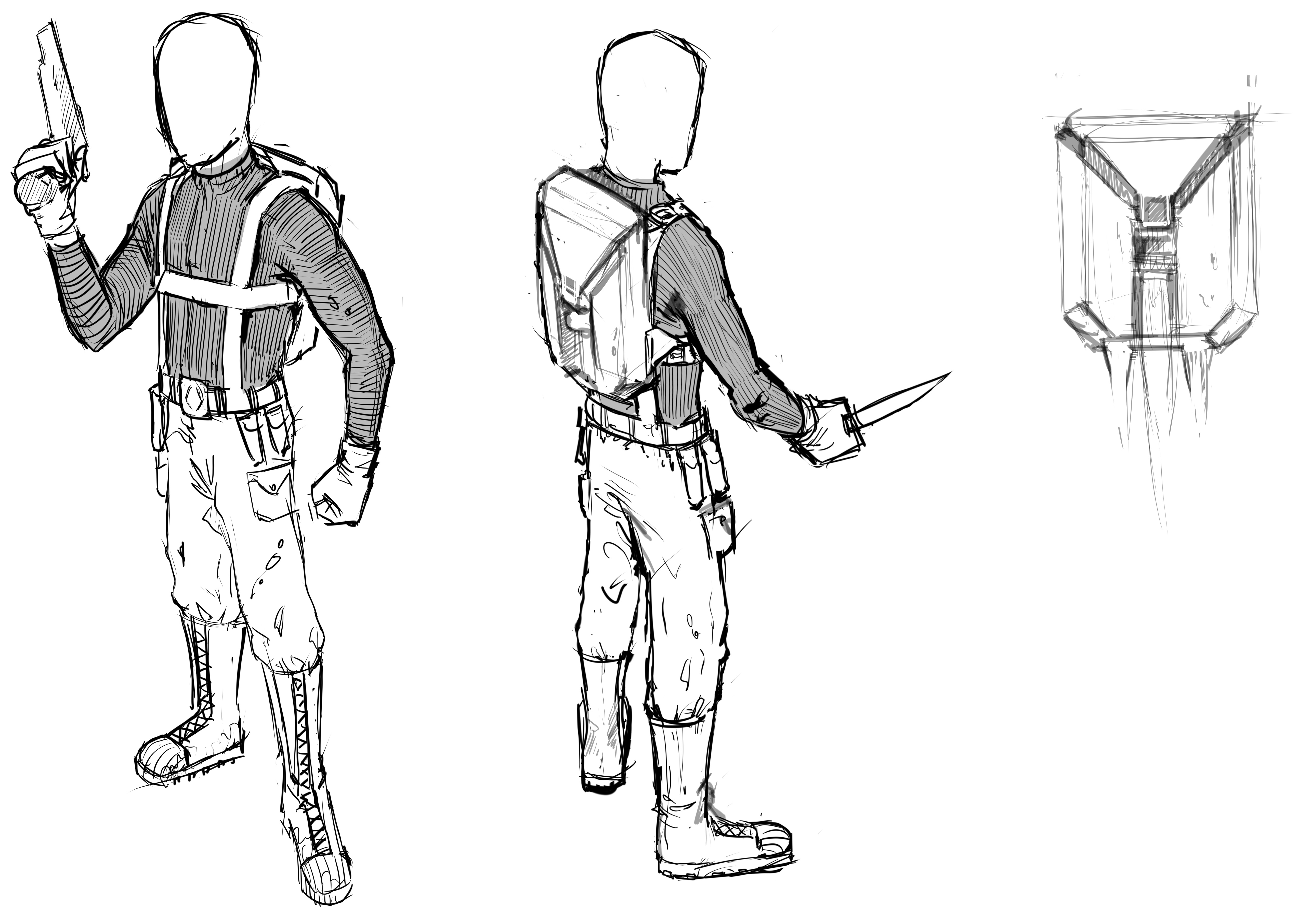 Main Character Concept2