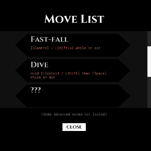 moveList1