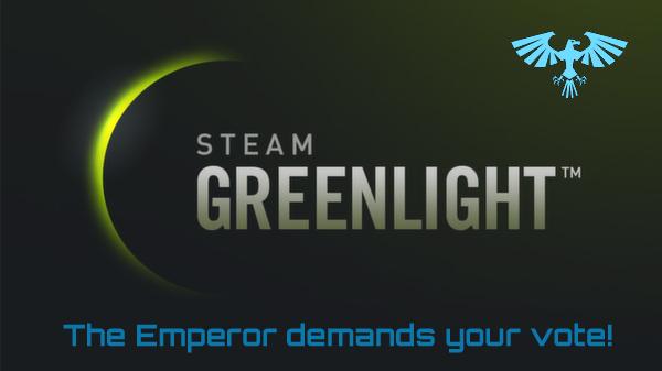 pse greenlight