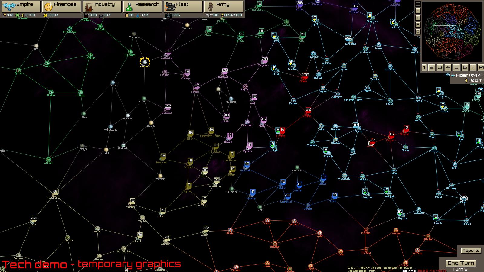 pse screenshot galaxybig16 9