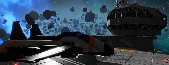 SpaceExploration3