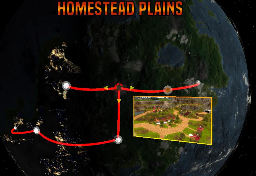 UpdatedWorldMap