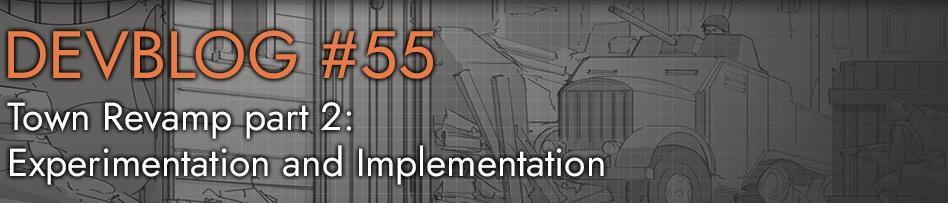 DevBlogBanner55