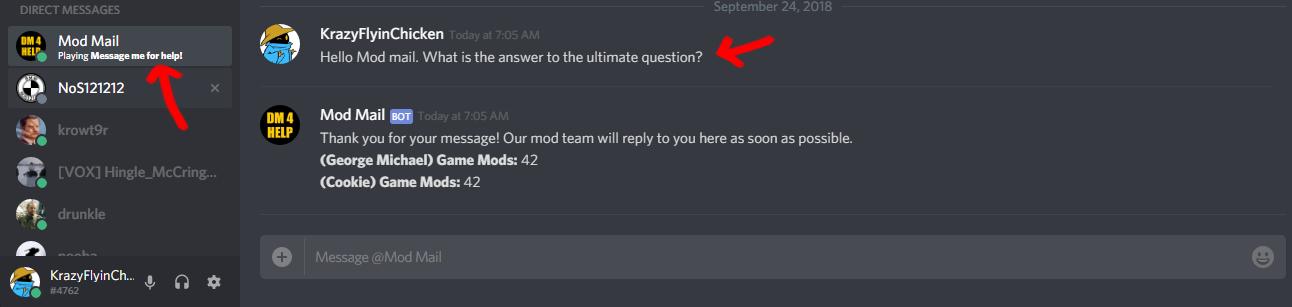 ModMail3 Sent Edited