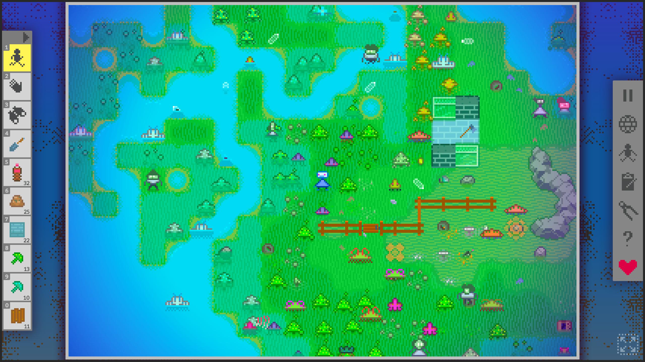 screenshot A