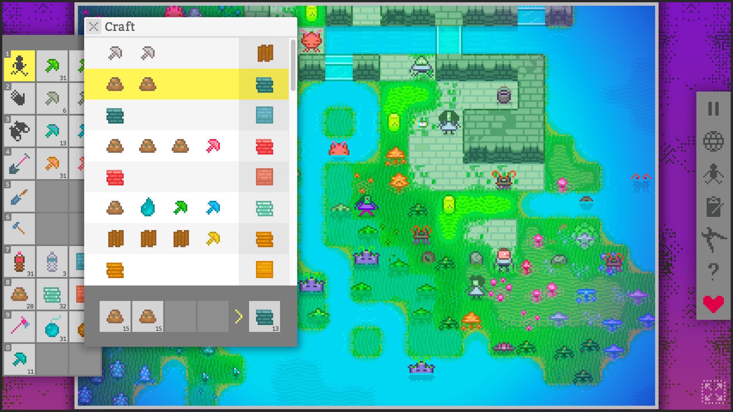 screenshot B