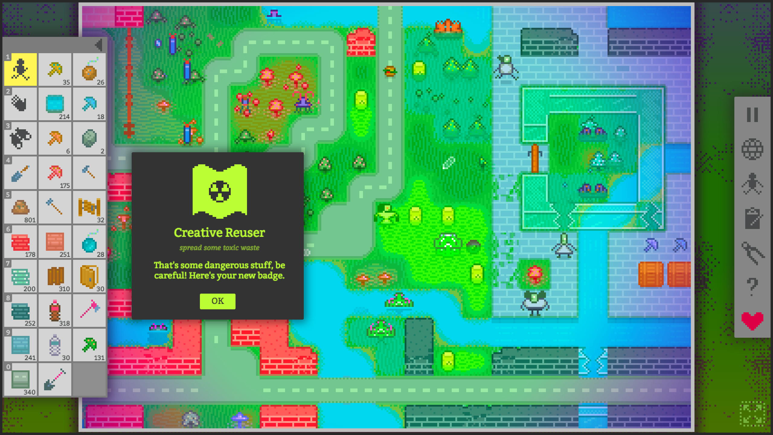 screenshot E