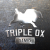 TripleOxGames