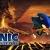 sonic2005