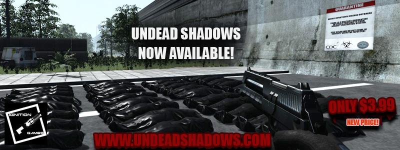 UndeadShadows399Banner
