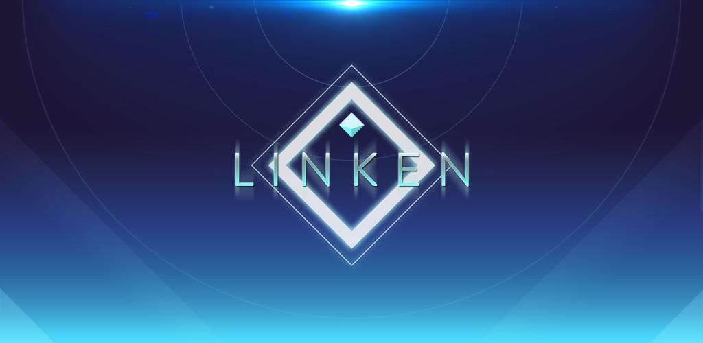 Linken, A minimalist line puzzle