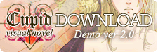 button download cupid