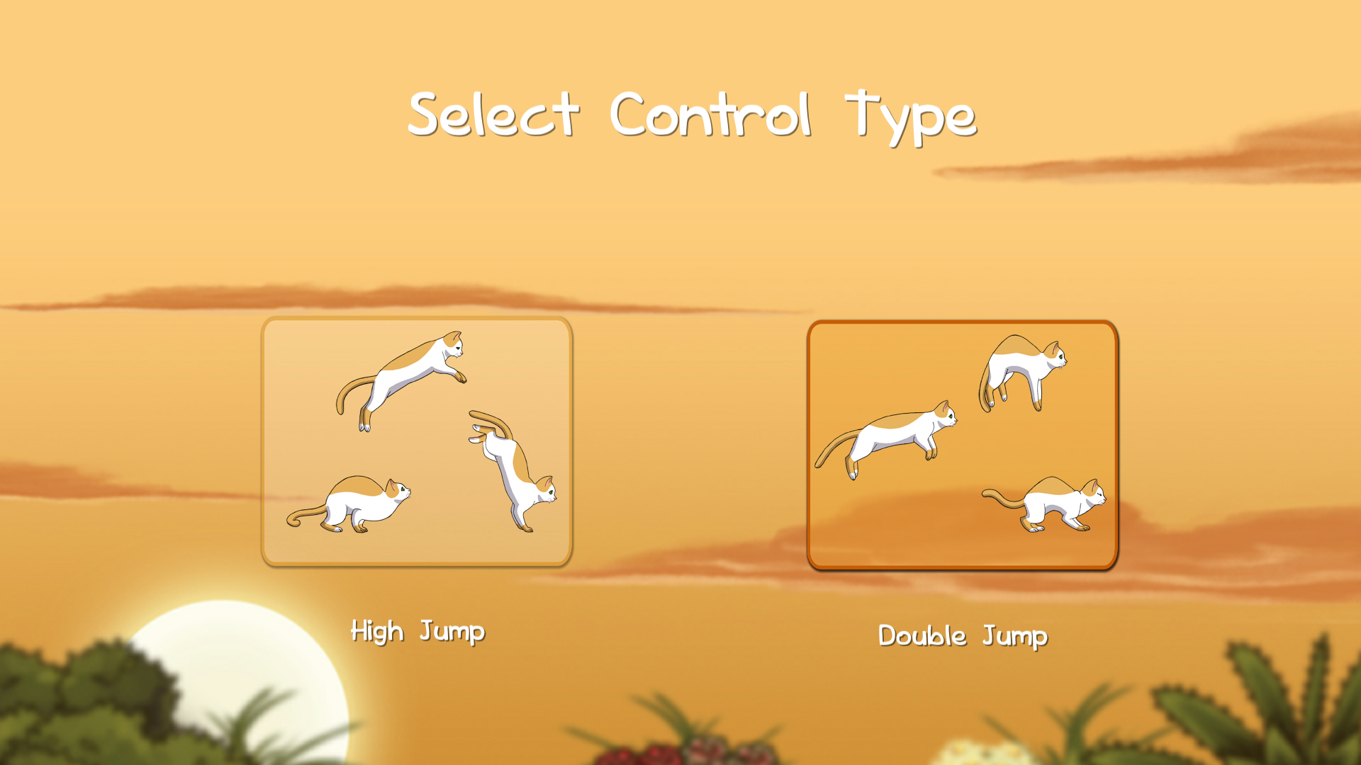 ControlTypeHD