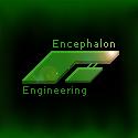 LogoEncephalon