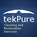 LogotekPure