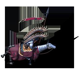HussarIcon