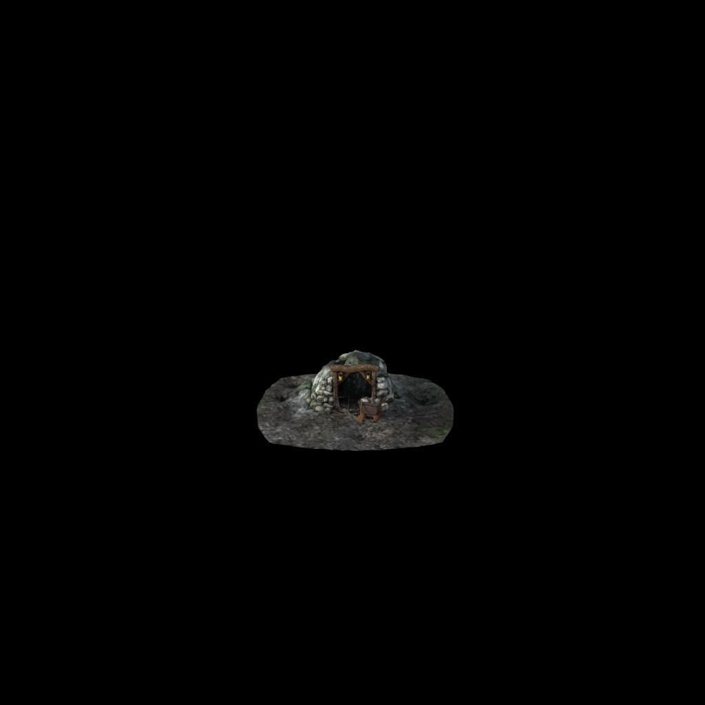 Mine 01