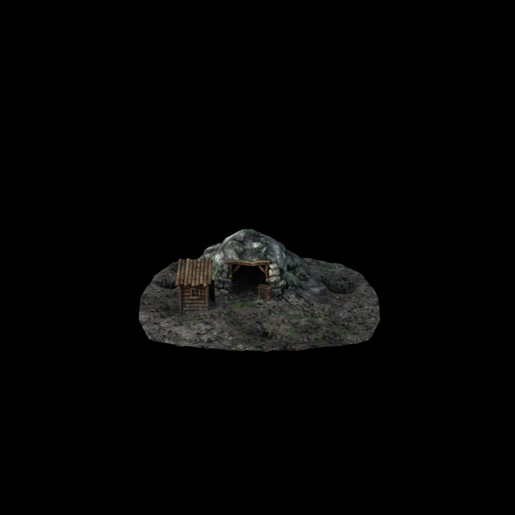 Mine 02
