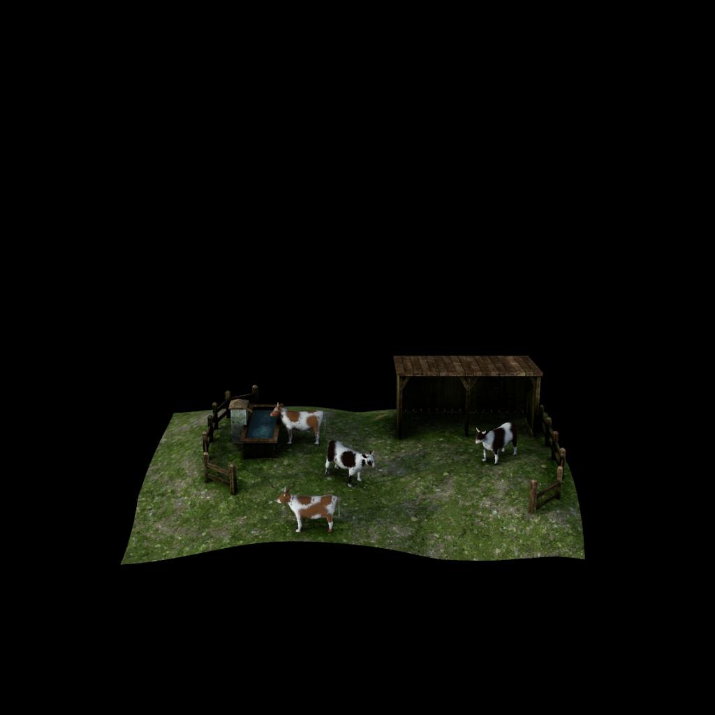 Pastures 02