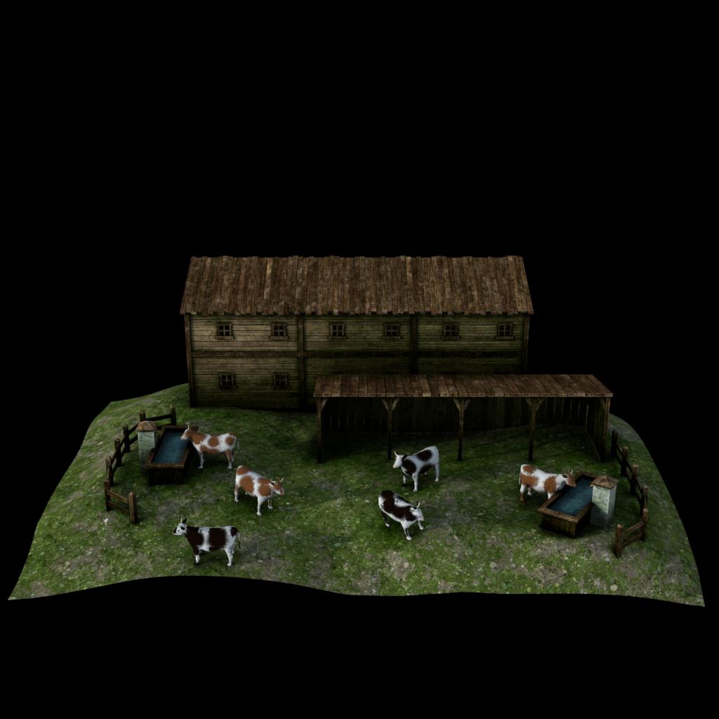 Pastures 03