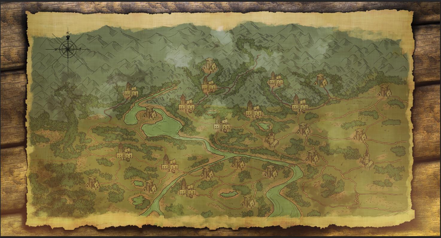 eir map01