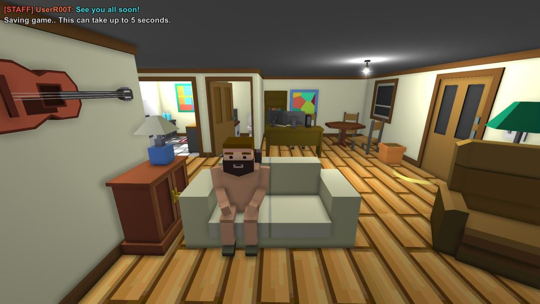 ApartmentsLoading