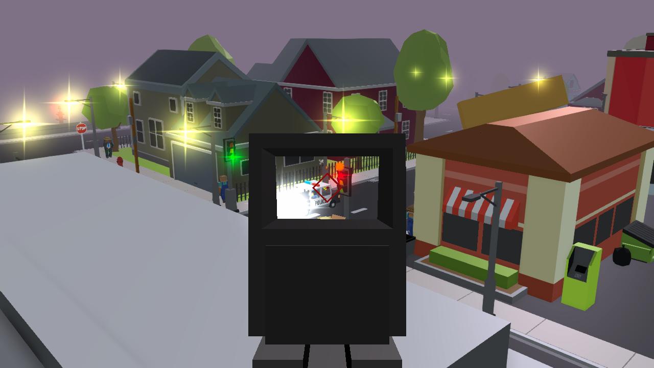 HoloSight