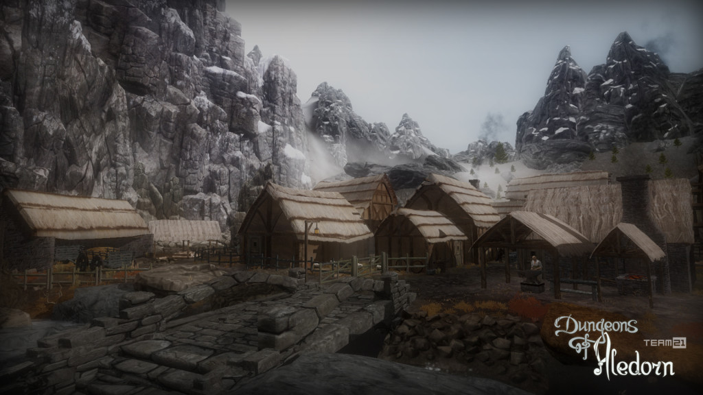 DoA Team21 Dungeons of Aledorn n 4