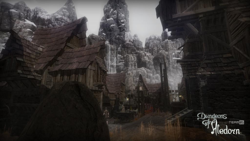 DoA Team21 Dungeons of Aledorn n 6